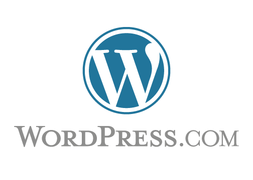 (image: http://s.wp.com/wp-content/themes/h4/i/logo-v-rgb.png?m=1308937827g)