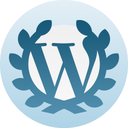 2015 - 10 Years With Wordpress - Anniversary