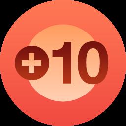 10 Segui