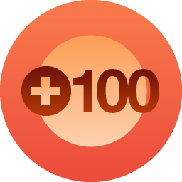 https://s.wp.com/wp-content/mu-plugins/achievements/followed-blog-100-2x.png