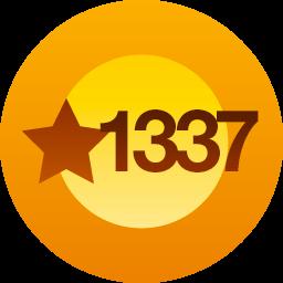 1.337 Me gusta