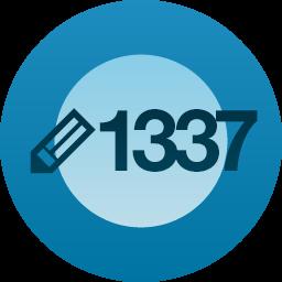 1,337 Posts
